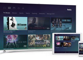 Hulu - Featured Image