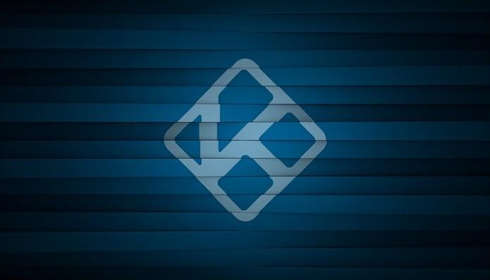 Kodi Box Crackdown - Featured