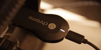 Streaming devices might become redundant