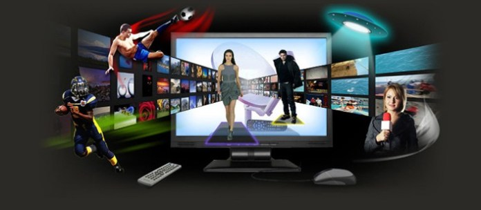 cable tv prices rising causes