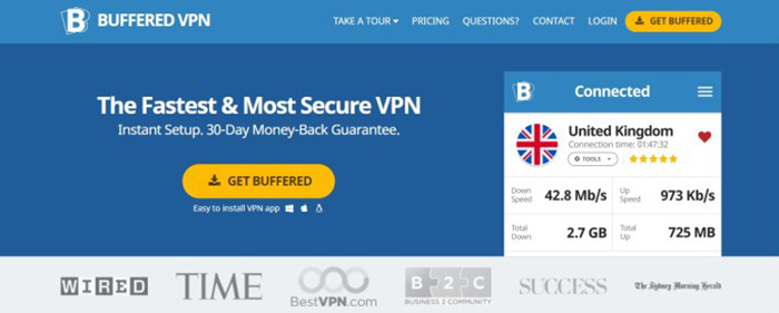 Plan B Torrents  Download Zip Package Mb With Plan B