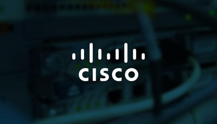 Cisco ASA VPN Bug - Featured