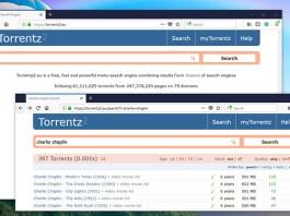 How to Download Torrents from Torrentz - Featured