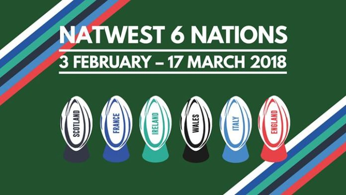 NatWest-6-Nations