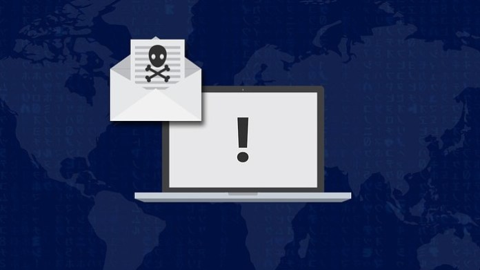 Organizations Hit by Ransomware Attacked Twice on Average