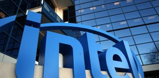 Shareholders and Customers filed 32 Lawsuits against Intel over Meltdown and Spectre CPU security flaws