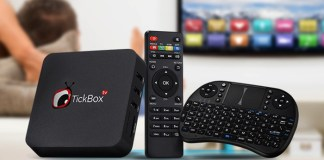 TickBox TV Will Remove All Pirate Streaming Addons From Sold Devices - Featured