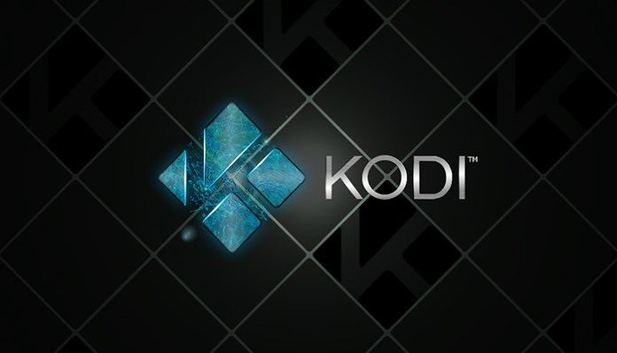Watch IPTV LIVE TV on Kodi - Featured