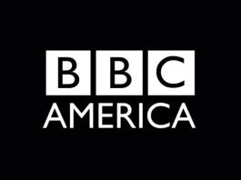 How to Watch BBC America Outside the US - A Guide