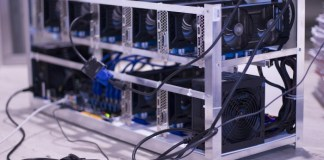 Cryptocurrency-Mining Malware Compromises Thousands of Sites