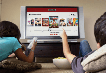 Gamify Feature For Netflix Kids Shows Dropped By The Company