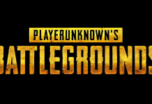 PlayerUnknown's Battlegrounds Mobile Game is Now Available in U.S
