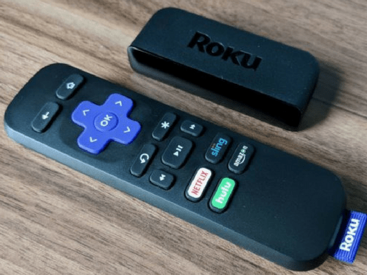 Roku Express Available For Free With Sling TV Subscription