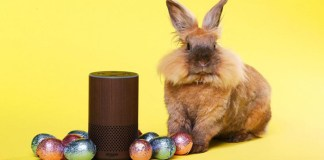 Amazon Easter Sale 2018 - Featured
