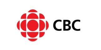 How to Watch CBC Outside of Canada - Get Your Shows Anywhere!