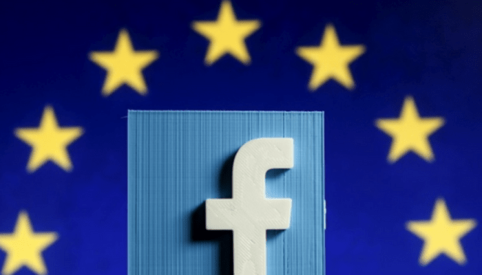 Facebook Just Moved 1.5 Billion Users' Data To Avoid New Privacy Laws