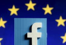 Facebook GDPR Regulations