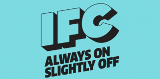 How to Watch IFC Outside the US - Have a Laugh!
