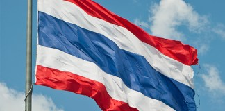 Best VPN for Thailand - Featured