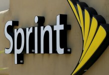 Sprint Offers Unlimited LTE To Always Connected PC Users By The End Of 2018