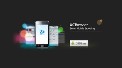 Download For Free On PHONEKY Uc Browser Java Samsung B313e