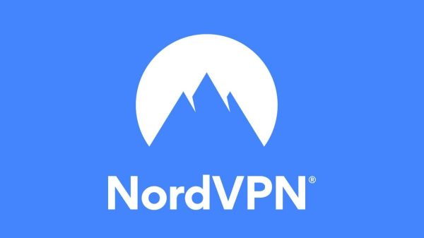 NordVPN Admits Datacenter Hack From Back In 2018