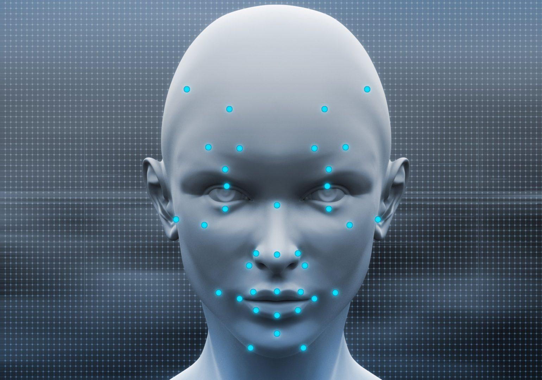 Smart Surveillance Startup Applies for Hong Kong IPO