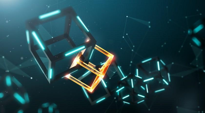 blockchain patent fintech bank banking financial