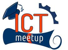 ICT Meetup 2013: Academia meets Industry in ICT