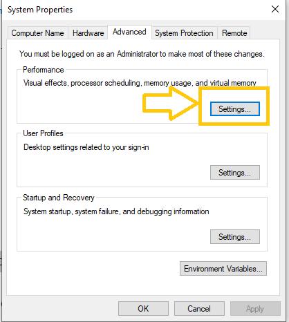 advanced-tab-settings-windows-10