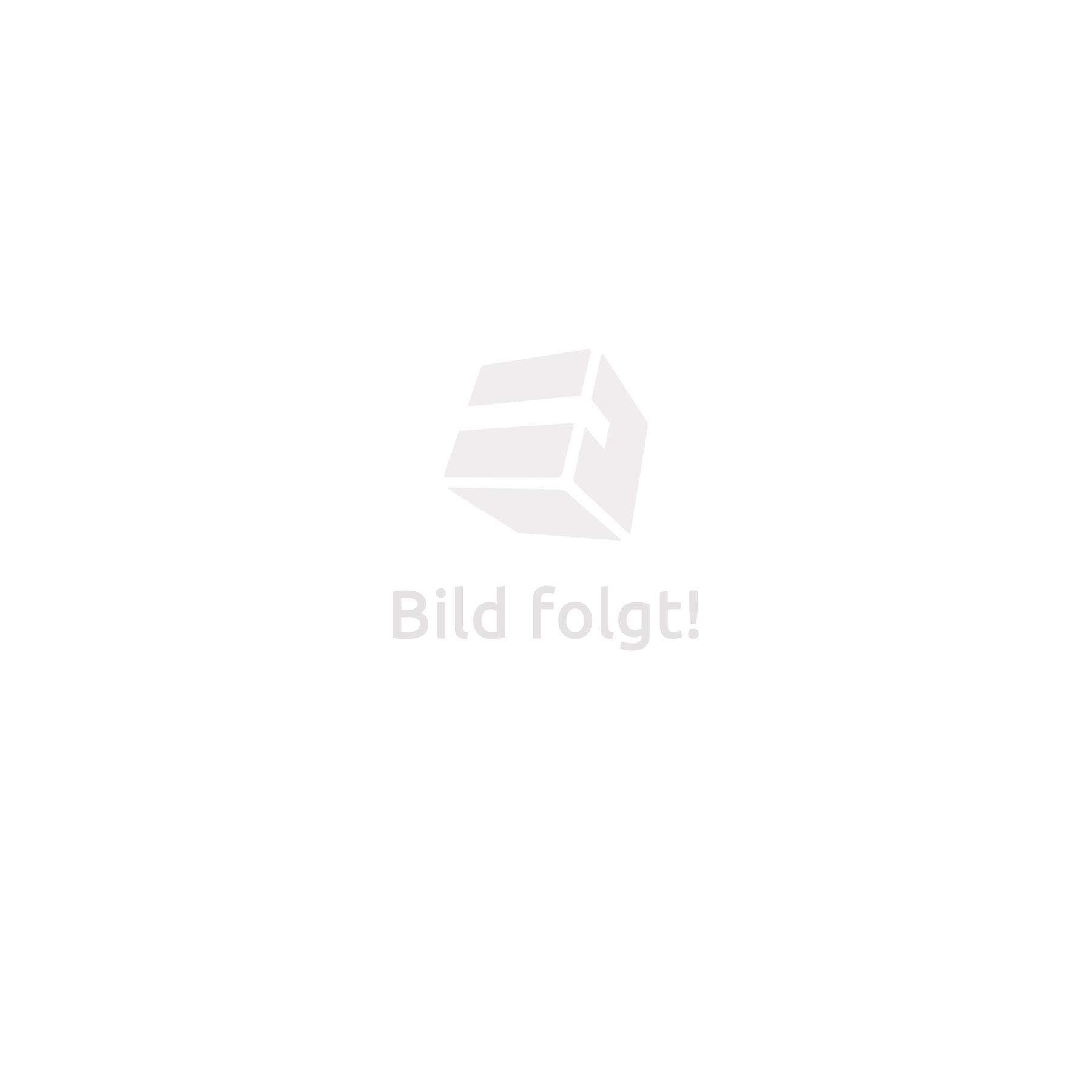 Shop Cheap Hanging Chair With Round Frame Rattan Online Tectake