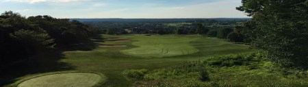 Top Rated Washington  D C  Golf Courses  Save 50  Off   TeeOff com Top Rated Washington DC Golf Courses