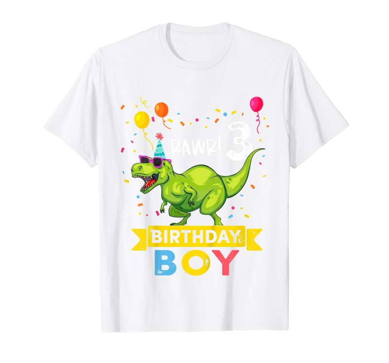 Dinosaur T Shirt Shop Clothing Shoes Online