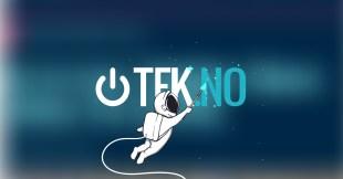 Sony: No longer sells Playstation 5 at a loss – Tek.no.