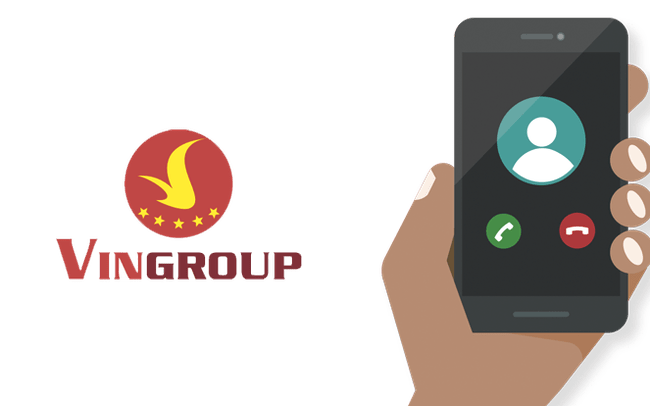 Vingroup sản xuất smartphone