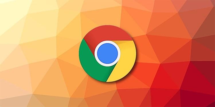 Trình duyệt Google Chrome