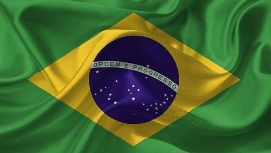 Drastic Cuts to Brazil s Federal Science Budget   The Scientist     PIXABAY  DAVIDROCKDESIGNFederally funded science in Brazil