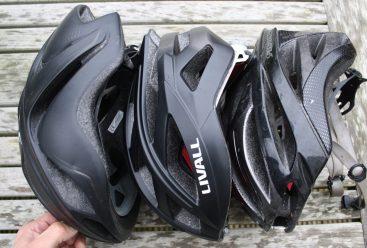 LIVALL Helmet Review – BH60SE Smart Helmet