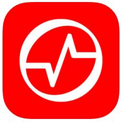 Image Source: apple.com