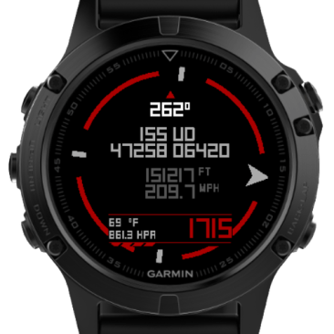 Widget Compass+