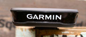 Garmin Edge 1030 Plus Review