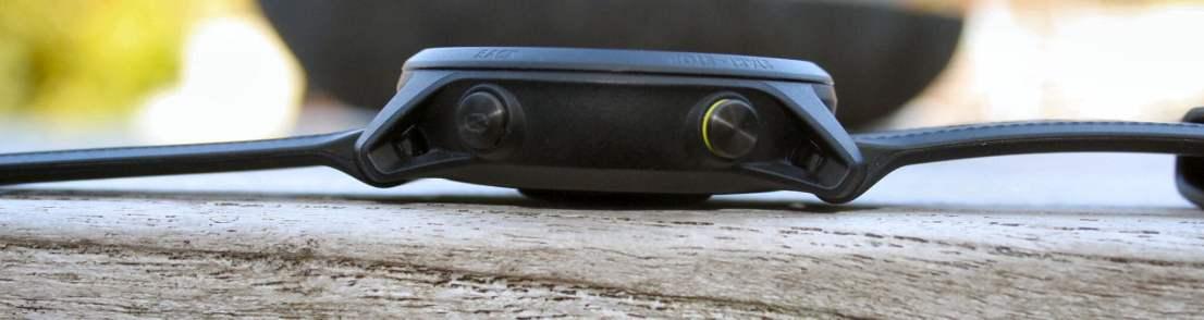 Garmin 745 Review | Forerunner Triathlon GPS Watch Specifications running