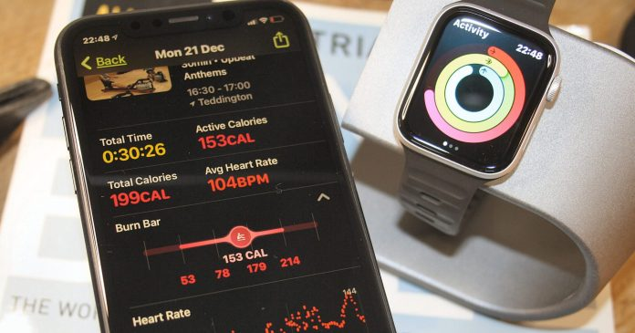 Apple Fitness Critical Opinion Review