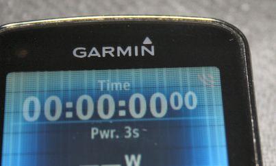 Garmin Varia RTL510 Review
