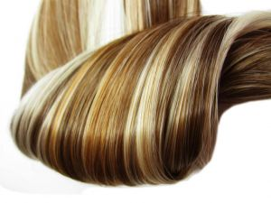 4 natural hair treatments for shiny and gorgeous locks
