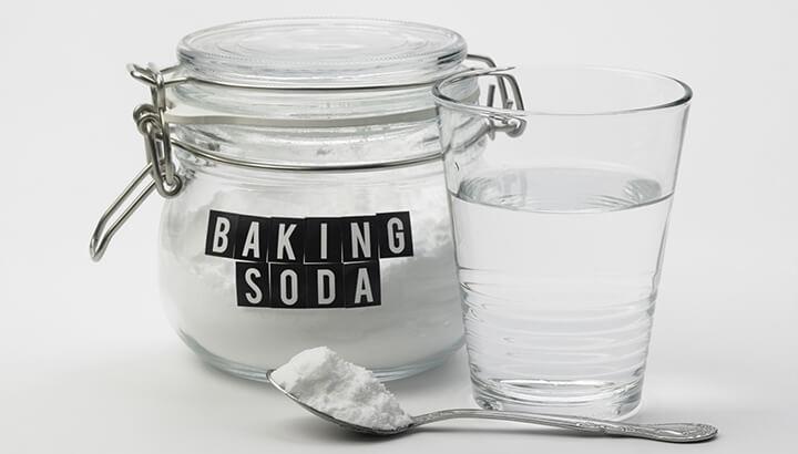 Alkaline Water Ph Level