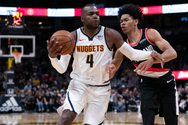What we learned about the Nuggets during a 4-0 preseason