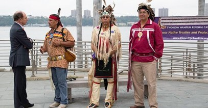 Image result for iroquois