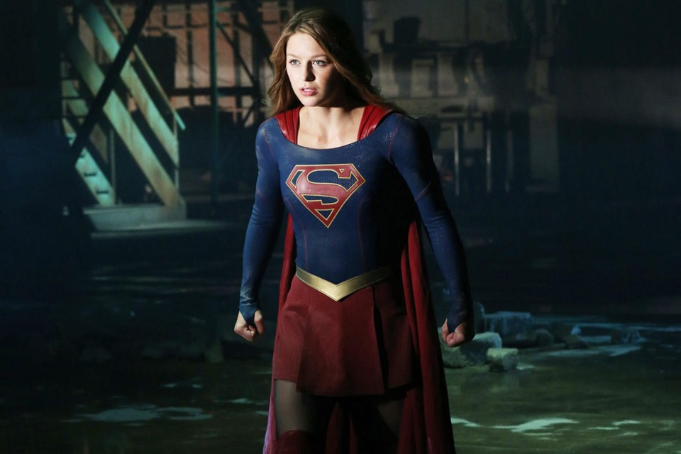 super girl super girl pictures to pin on pinterest