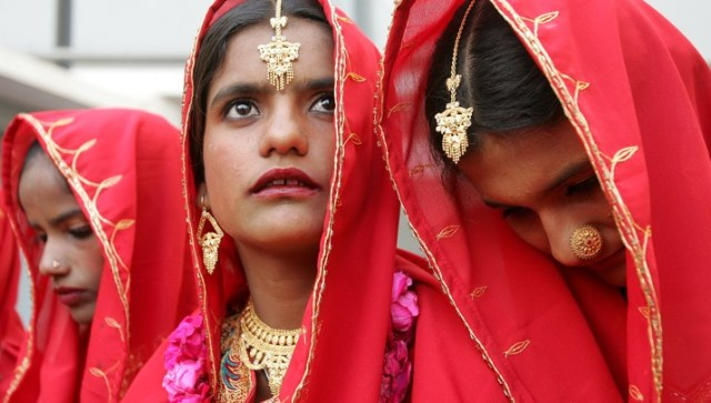 Image result for marriage hindu
